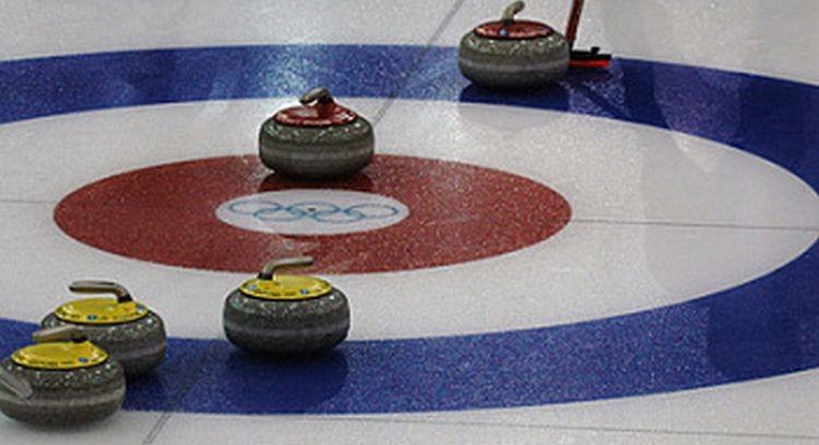 Curlingzentrum Arlesheim